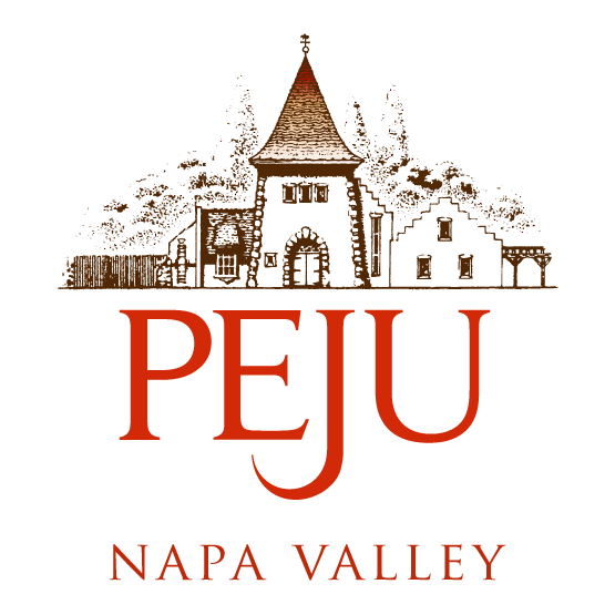 Peju Provinence Winery