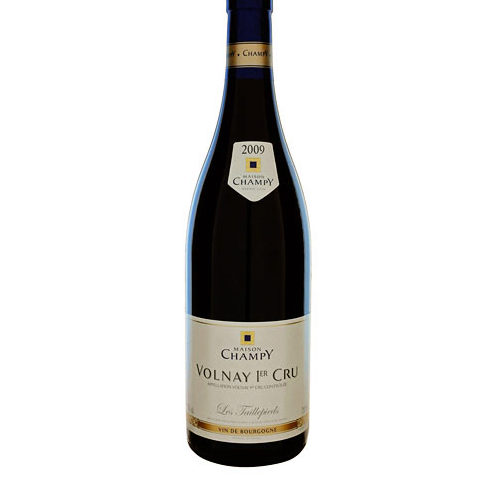 2009 Volnay 1er Cru Les Taillepieds